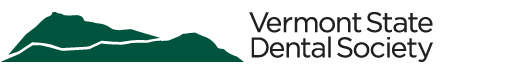 Veromont_State_Dental_Society_Logo
